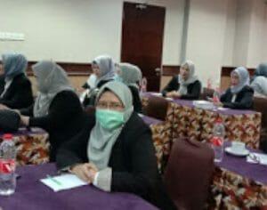 fatmah hanum – pks bekasi -1